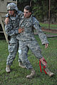 602nd ASMC conducts mass casualty exercise at JRTC 130815-A-QD996-890.jpg