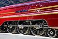 6229 DUCHESS OF HAMILTON National Railway Museum (10).jpg