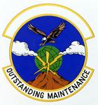 62 Organizational Maintenance Sq emblem.png