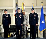 633rd Air Base Wing change of command 130422-F-XR514-132.jpg