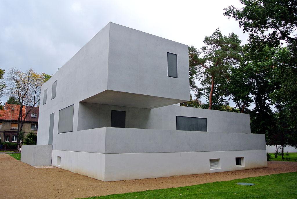 6376 Dessau