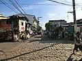 655, Intramuros, Manila, Metro Manila, Philippines - panoramio (11).jpg