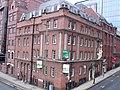 65 Church Street, Birmingham (former Diocesan Lodge of the Girls' Friendly Society) (4170584828).jpg