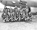 677th BS 444th BG Hollywood Commando 11 Nov 1944.jpg