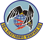 68 Electronic Warfare Sq emblem.png