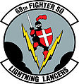 68th Fighter Squadron.jpg