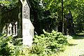 68viki Cmentarz żydowski na Ślężnej. Foto Barbara Maliszewska.jpg