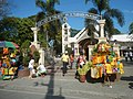 696Rodriguez, Rizal Barangays Roads Landmarks 31.jpg