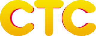 STS (TV channel) Russian TV channel