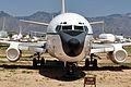 71-1403 737 USAF AMARG T43 (11753665005).jpg
