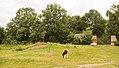 71-234-5005 Dakhovsky park DSC 5416.jpg
