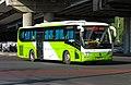 7174077 at Zuojiazhuang (20190529165927).jpg