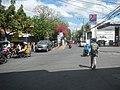 7270Coronavirus pandemic checkpoints in Baliuag 19.jpg