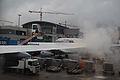 747 deicing 2.JPG