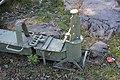 76 ItK 31 Tuulimäki 9.JPG