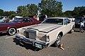 79 Lincoln Continental Mark V (7810880842).jpg