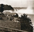 79 William England - Prospect Point, Niagara.jpg