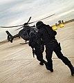 7G-EC135-SWAT.jpg