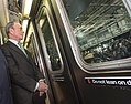 7 Line Extension Ceremonia Ride (11469803096).jpg