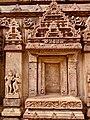 7th century Vishwa Brahma Temples, Alampur, Telangana India - 17.jpg