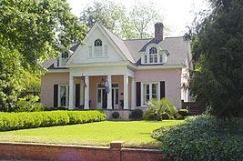 anderson historic district anderson south carolina wikipedia rh en wikipedia org