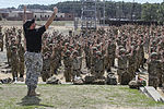 82nd Airborne, 16th Air Assault train for largest bilateral exercise in 20 years 150316-A-DP764-016.jpg