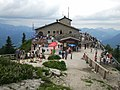 83471 Berchtesgaden, Germany - panoramio (1).jpg