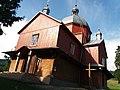 8 Урич. Церква Святого Миколая.jpg