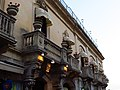 8 Taormina (5) (12880075335).jpg