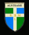 8e Rég infanterie motorisé.png