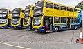 90 NEW BUSES FOR DUBLIN CITY -AUGUST 2015- REF-106951 (20491902665).jpg
