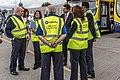 90 NEW BUSES FOR DUBLIN CITY -AUGUST 2015- REF-106956 (20483110952).jpg