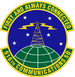 916th Communications Squadron.PNG