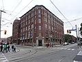91 and 93 Parliament Street, 334 King Street East, 2015 10 05 (8).JPG - panoramio.jpg