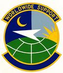 92 Aerial Port Sq emblem.png