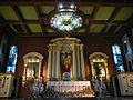 9762jfSaint Nicholas Tolentino Cathedral Cabanatuanfvf 40.JPG
