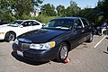 98 Lincoln Town Car (7811311272).jpg