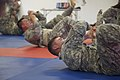 98th Division Army Combatives Tournament 140606-A-BZ540-012.jpg