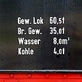 99 7240-7 Drei Annen Hohne, 2014 (06).JPG