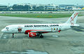 9M-AFE A320-216 AirAsia (8102312113).jpg