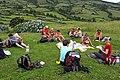 Açores 2010-07-23 (5163686916).jpg