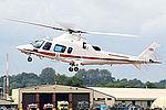 A-109E Power (3871122632).jpg