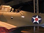 A-24 rear gunner position.jpg