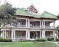 A.H. Halff House.jpg