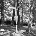 A.N.W.B. Wegwijzer,gietijzer - Arnhem - 20025664 - RCE.jpg