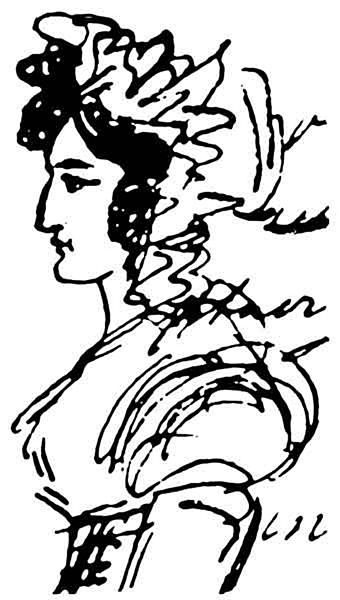 Файл:A. Rimskay-Korsakova.jpg