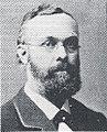 A. W. Eichler.jpg