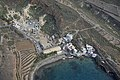 A0386 Tenerife, El Puertito aerial view.jpg