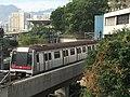 A194-A185(M Train) Kwun Tong Line 23-11-2017.jpg