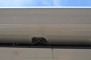 A320 WingDetails 07.jpg